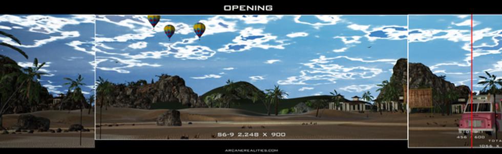 3_ALL_Beach.jpg