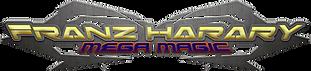 FH_logo_HERO_CUT_edited.png