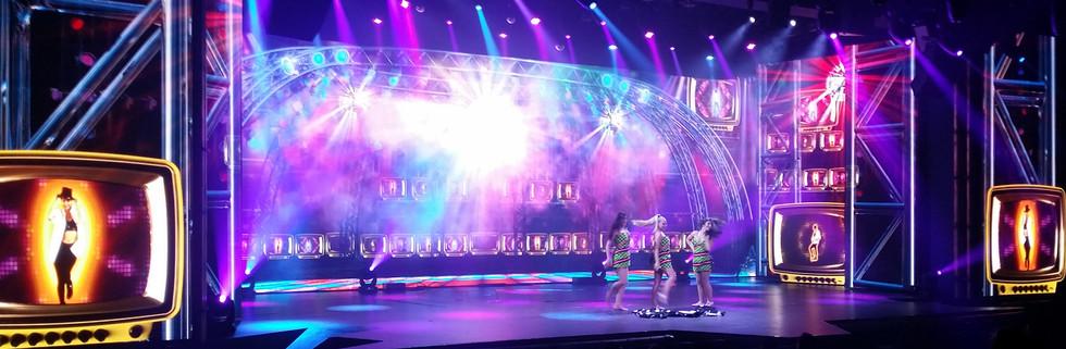 web_Macau2__00335.jpg