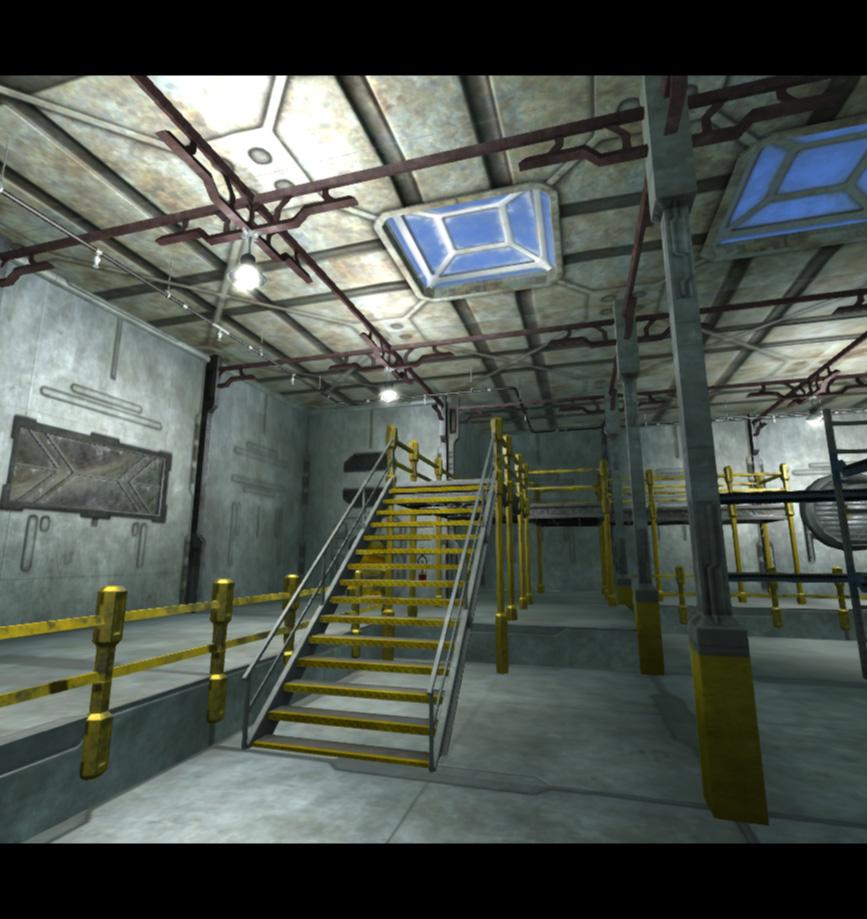 warehouse__00021.jpg