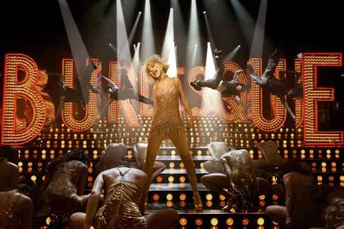 Christina-on-Stage-Burlesque-1.jpg
