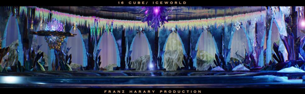 16 Cube ice.jpg