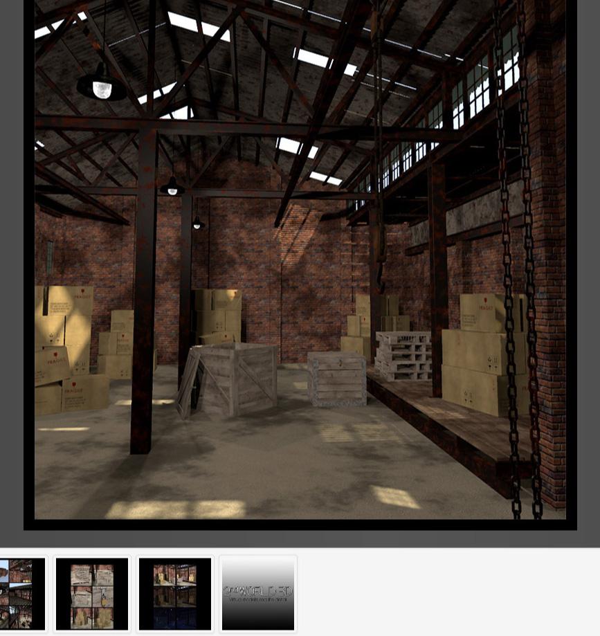 warehouse__00028.jpg