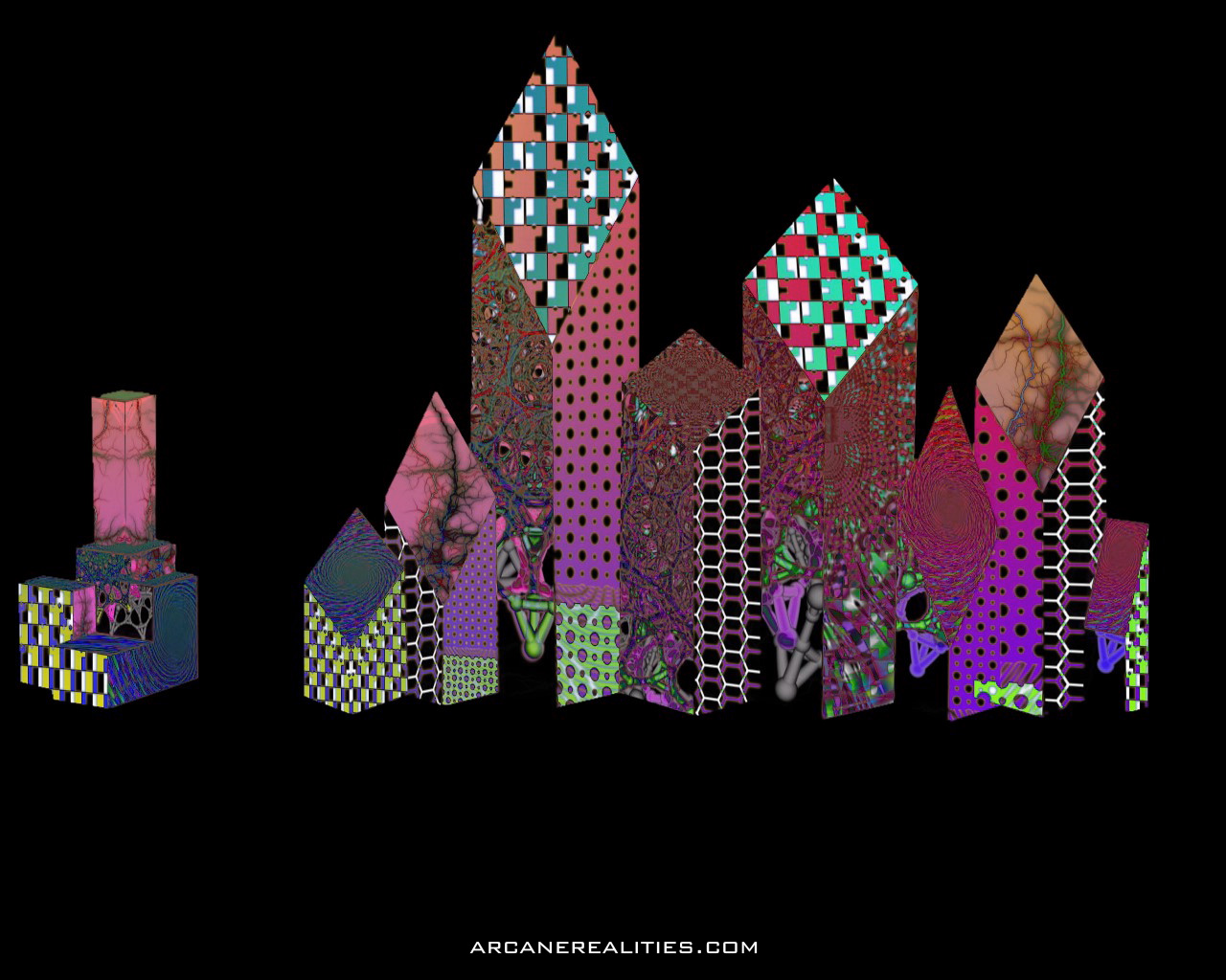 Artmix_FinalSatwEnding+(03782).jpg