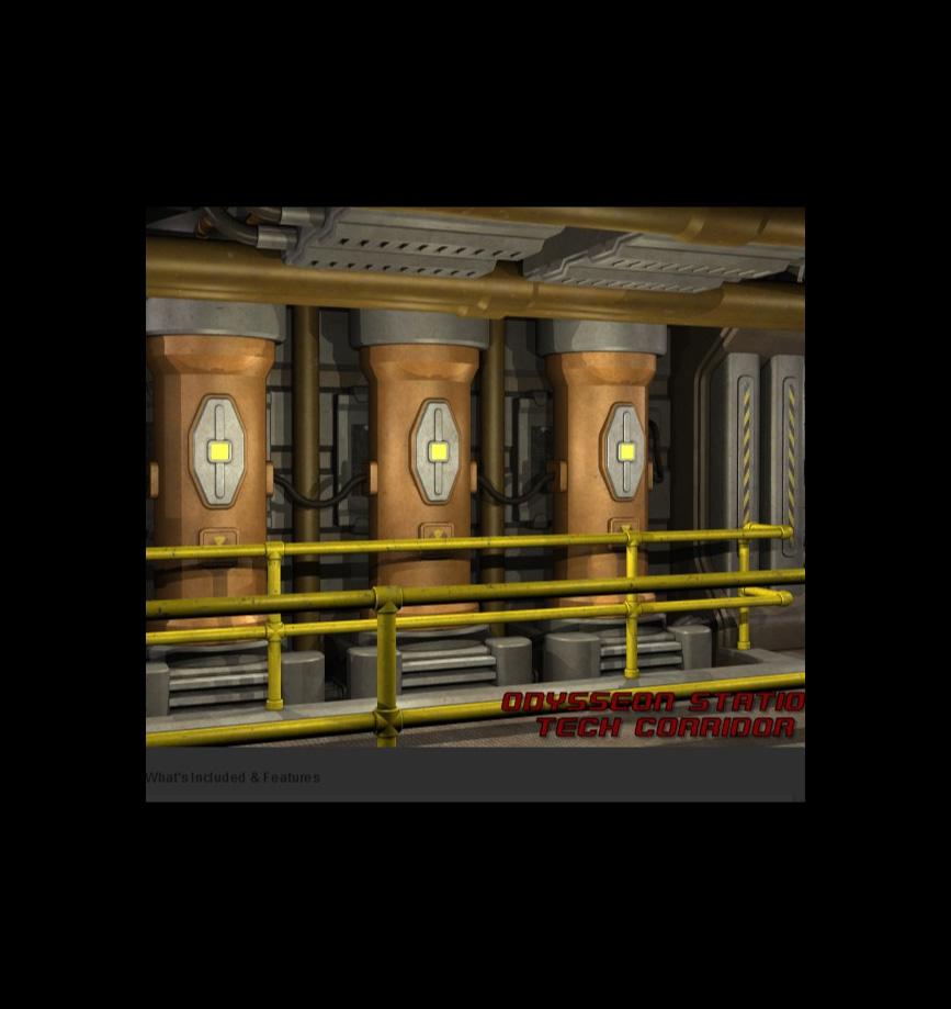 warehouse__00017.jpg