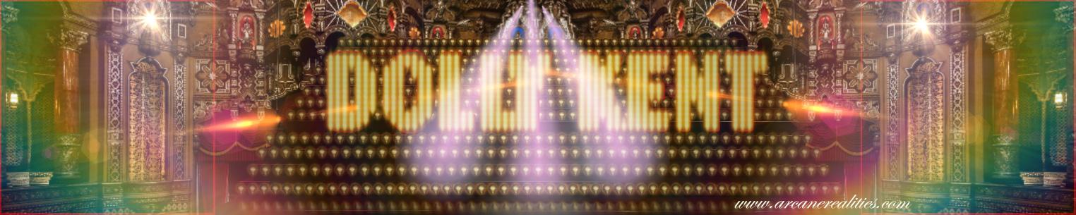 Broadway Stage (0045)_02_1.jpg