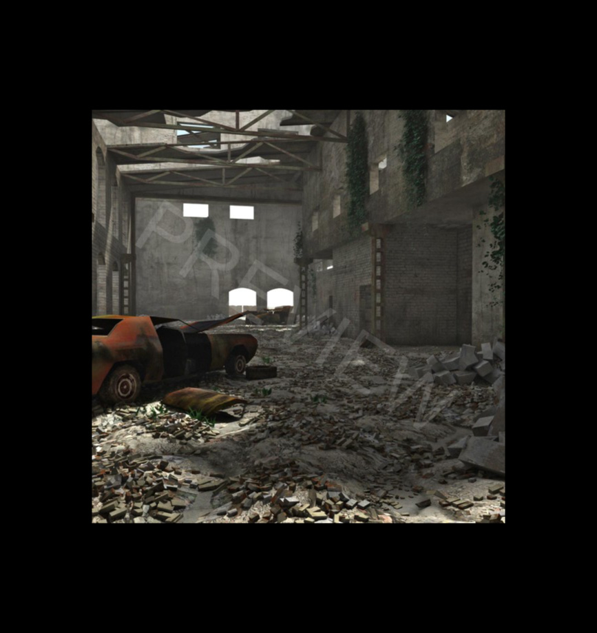 warehouse__00019.jpg