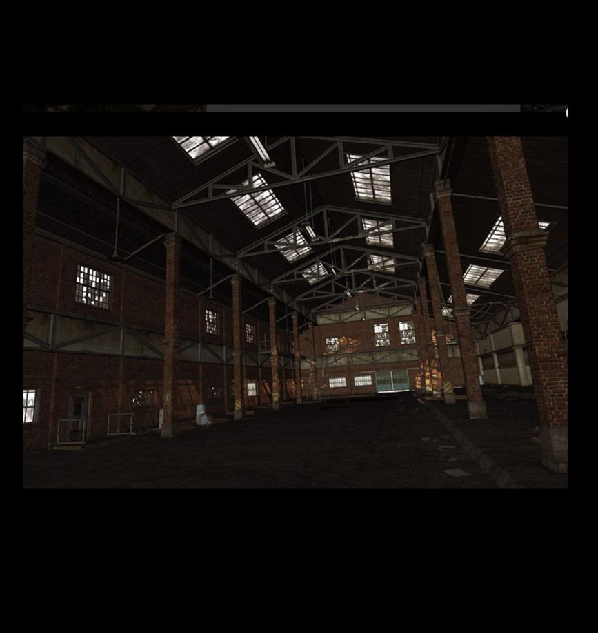 warehouse__00011.jpg