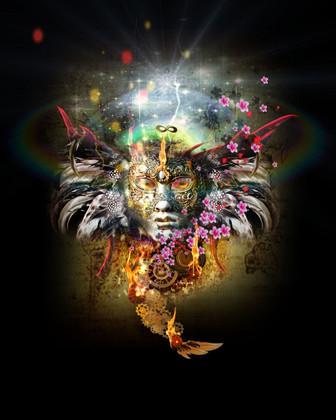 ArTMixx.Masquerade.jpg