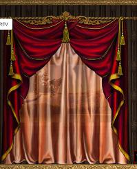 Add-on textures for Montespan Bedroom Props-Scenes-3_00.jpg