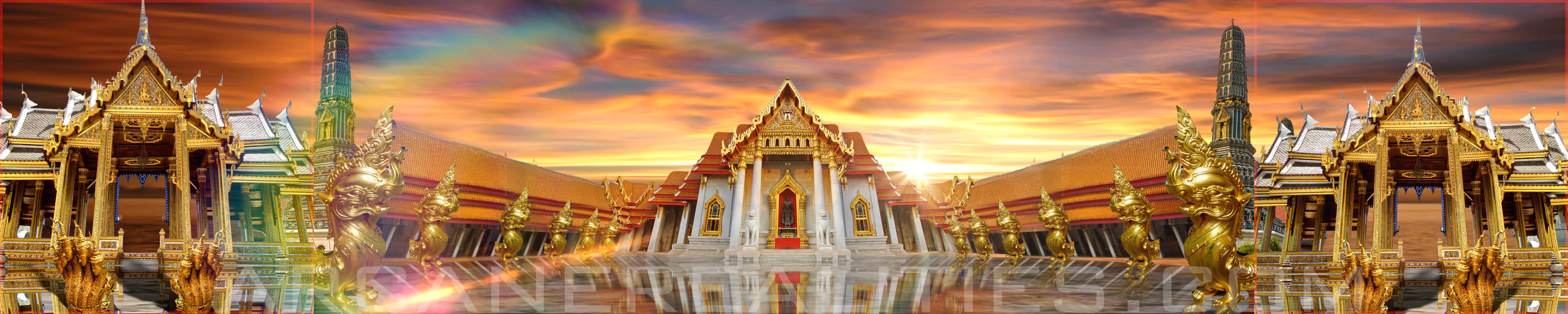 thai temple 1  main (00000).jpg