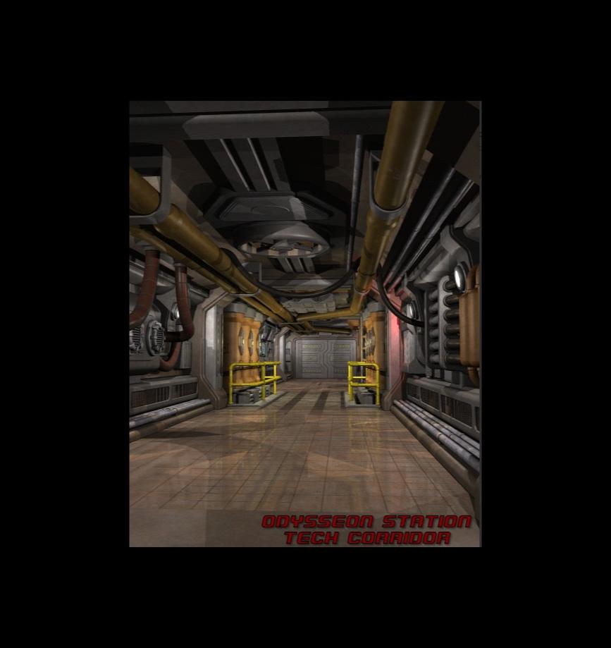 warehouse__00016.jpg