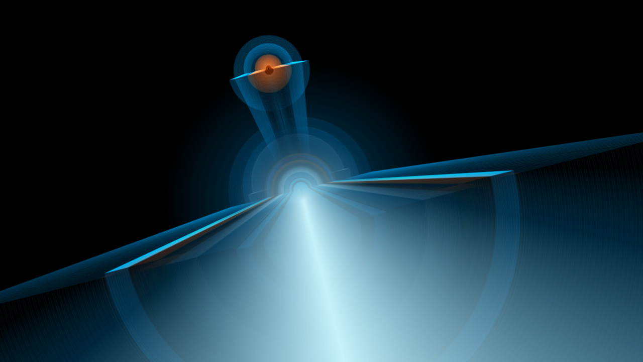 AeExperiment05 (00000).png