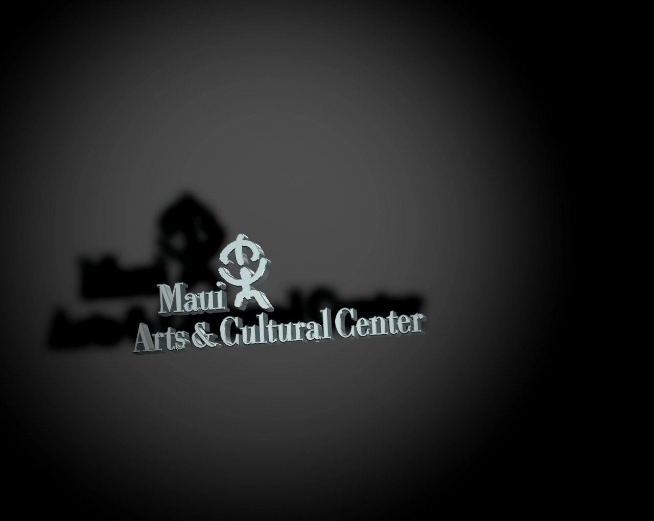 logo 3_1 (0-00-24-07).jpg