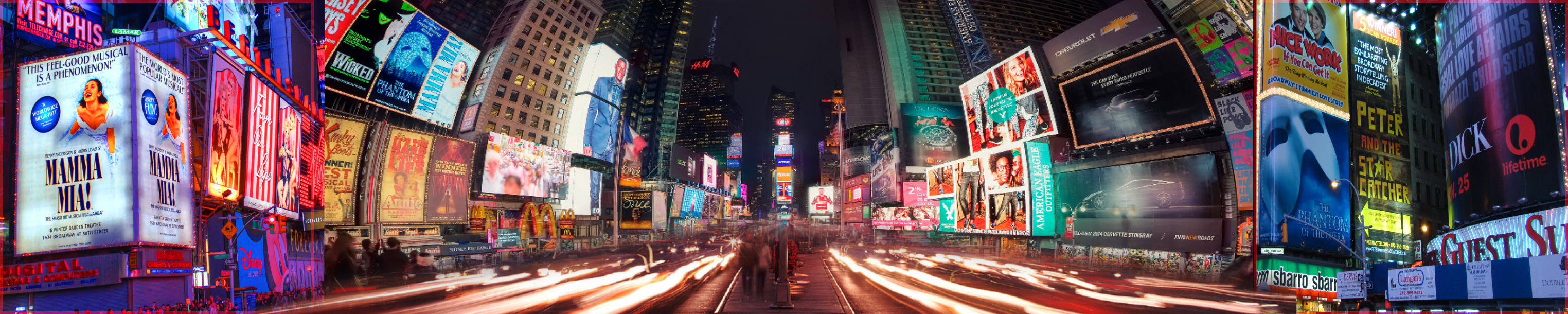 Time Square (00000).jpg