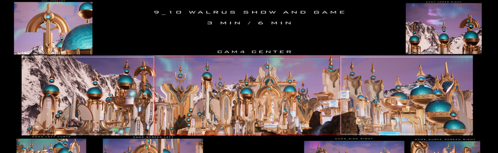 9_10 Walrus Show and Game_All.jpg