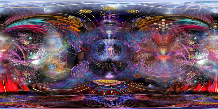 transcend1_conv.jpg