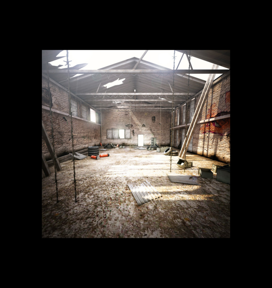 warehouse__00003.jpg