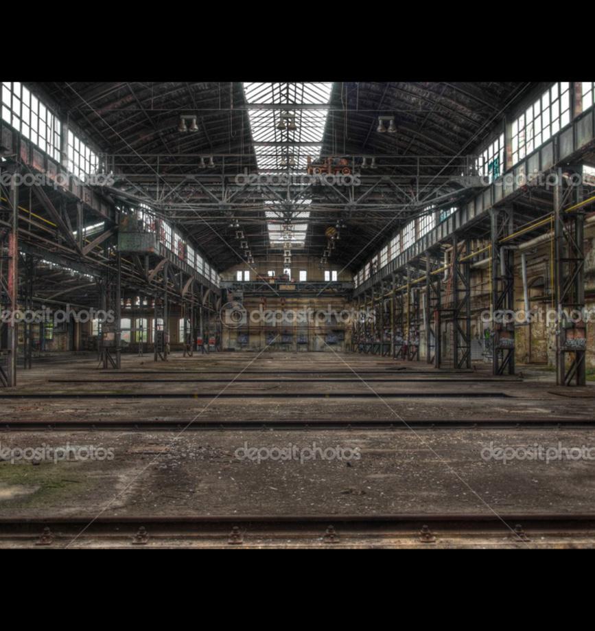 warehouse__00007.jpg