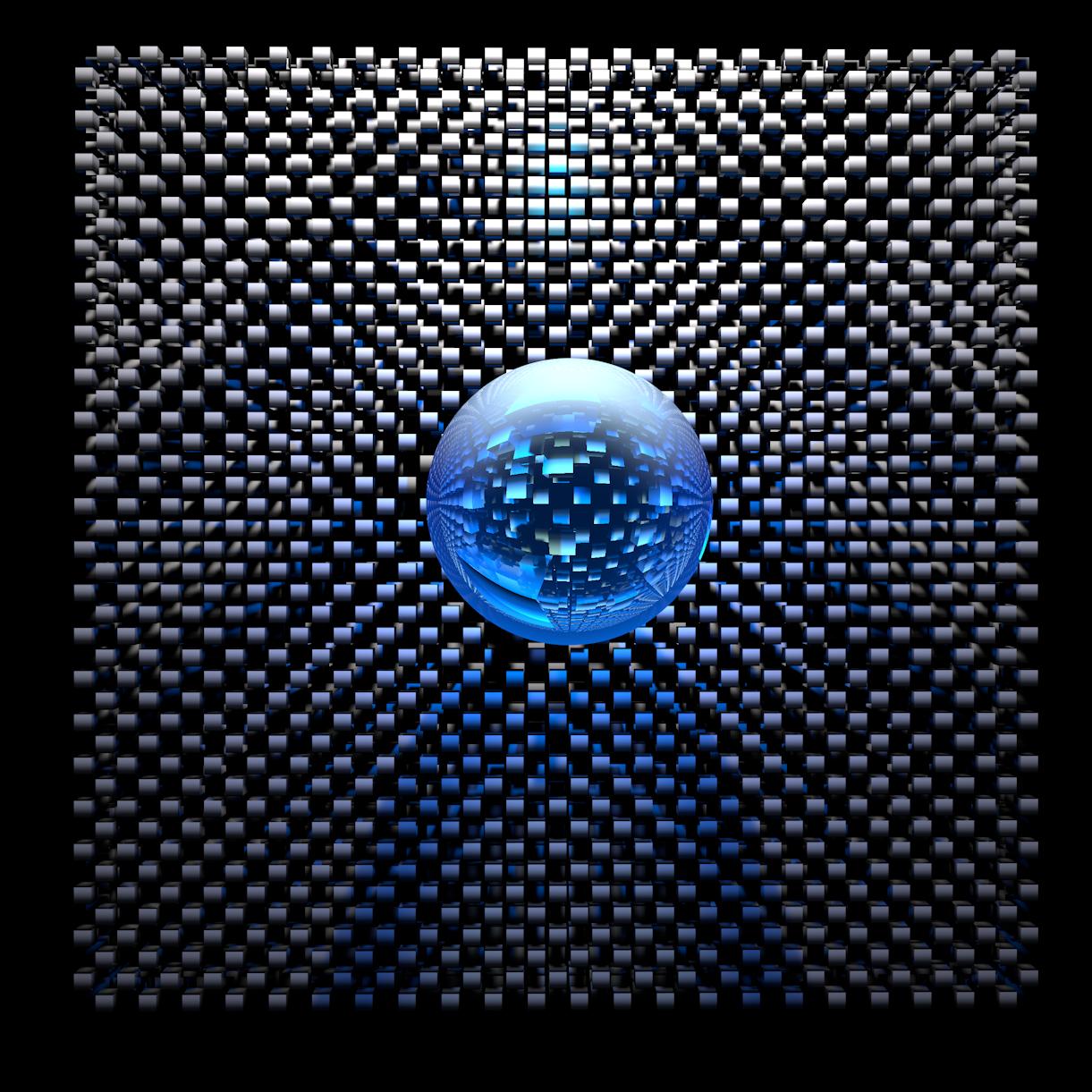 boxwall1_0000.png