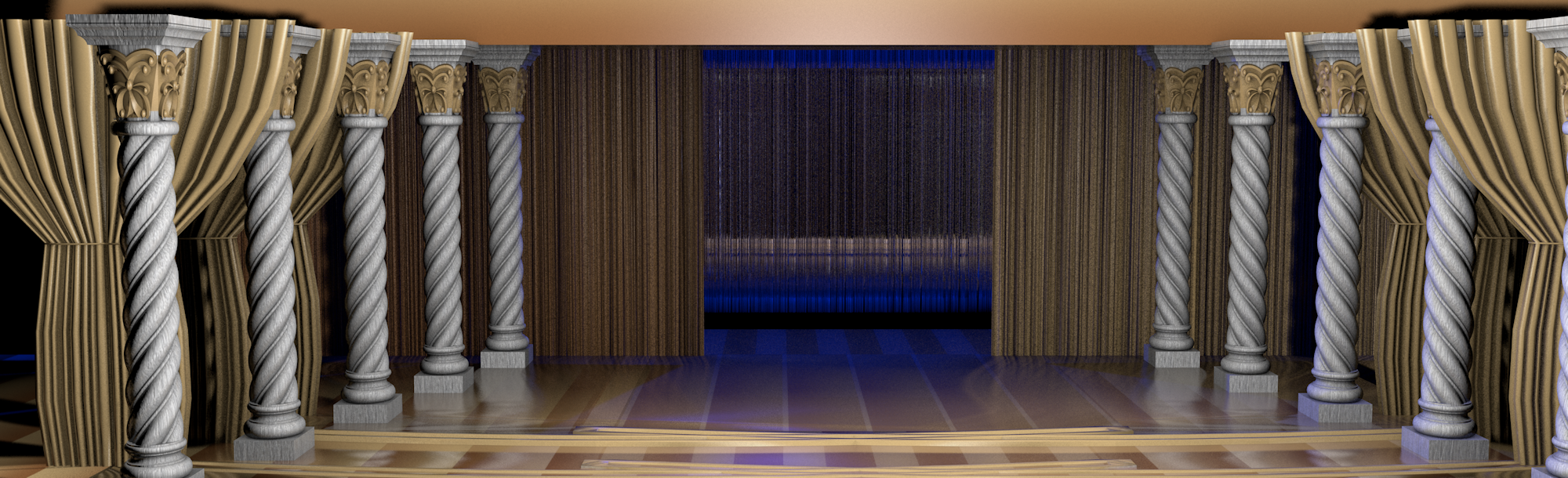 stage_Liberace2.png