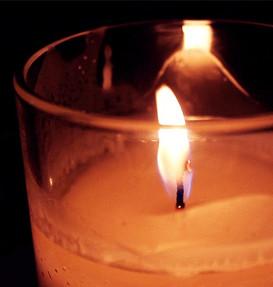 free-candle-gif-145_edited.jpg