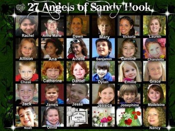 Sandy_Hook_Elementary_School_shooting_12