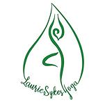 fb logo laurie-03.KAT.png