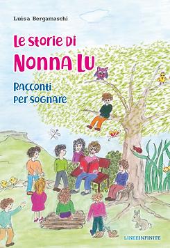 Linee Infinite I racconti di Nonna Lu copertina 13-12-2020.png