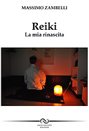 reiki_la_mia_rinascita_copertina.png