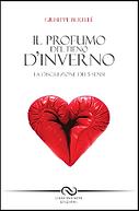 Il_Profumo_Del_Fieno_D'Inverno_copertina