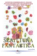 SCRITTURA FANTASTICA_copertina.png