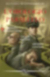 copertina_Orologio_Parallelo.jpg