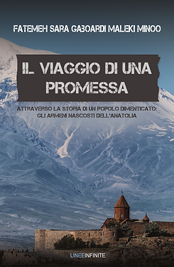 Il_viaggio_di_una_promessa.png