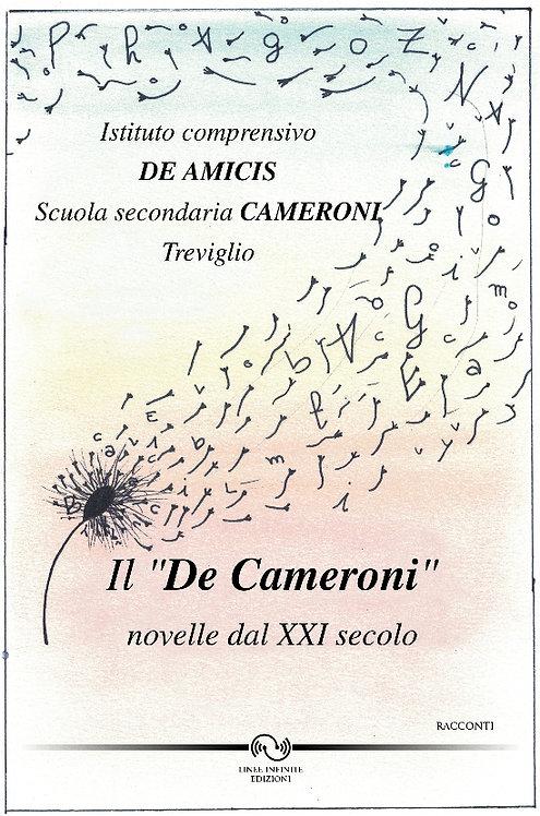 """IL """"DE CAMERONI"""""""