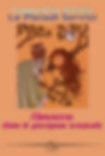Abrazame_ storie di principesse incasina
