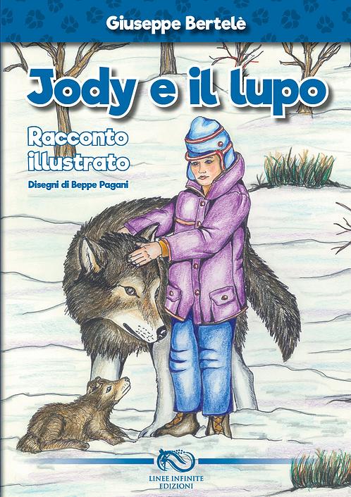 JODY E IL LUPO