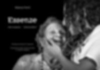 Essenze - Marco Ferri 7-1-2019.Png