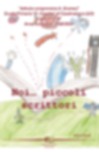 Noi_Piccoli_Scrittori_copertina.PNG