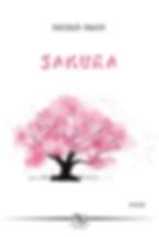 SAKURA_fronte_copertina.png