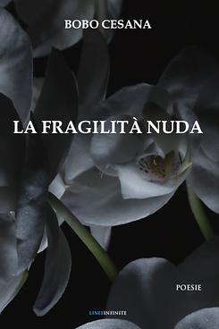 La fragilità nuda_copertina.png