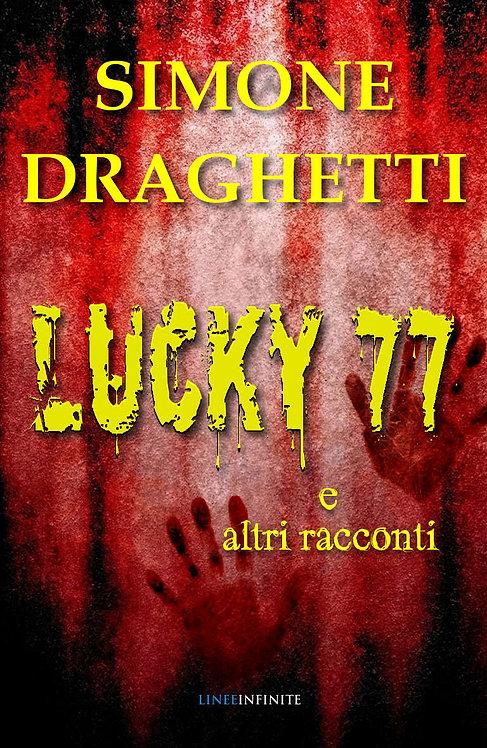 LUCKY 77