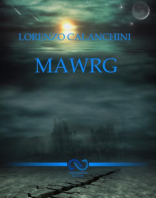 MAWRG