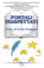 Portali_inaspettati_copertina.png