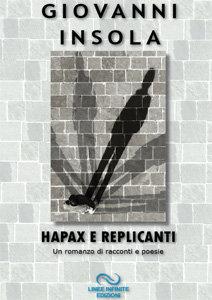 HAPAX E REPLICANTI