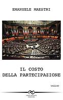 Il_costo_della_partecipazione_copertina.