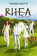 rhea_copertina.png