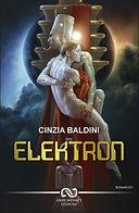 Elektron.jpg