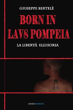Giuseppe_bertele_Born in Laus Pompeia_copertina.png