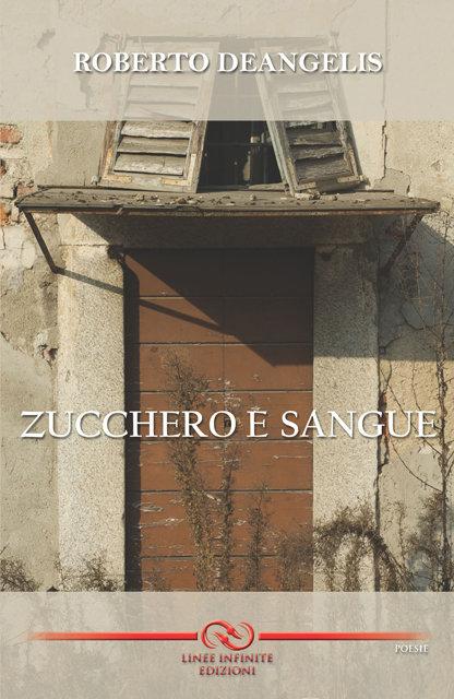 ZUCCHERO E SANGUE